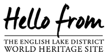 The English Lake District World Heritage Site